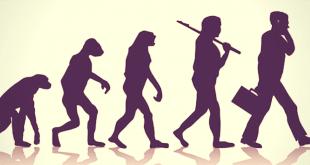 Antropoloji Nedir? Antropolog Ne Demek?