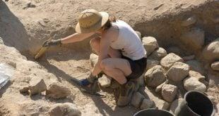 Arkeoloji Nedir? Çalışan Maaşları ve İş Olanakları - Arkeoloji Okumak